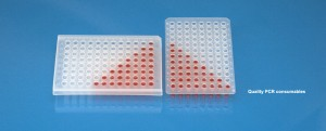 Quality-PCR-consumables